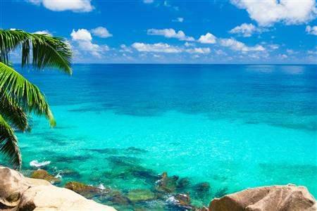 sea bahamas bahamas