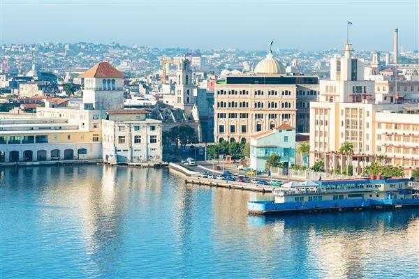 EssentialCubaTour_HavanaCubaDay2
