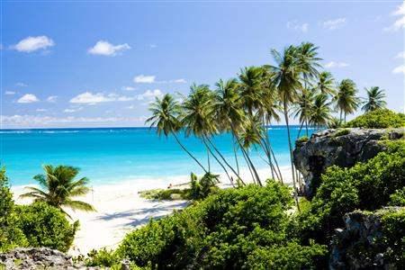 BarbadosBeachView1