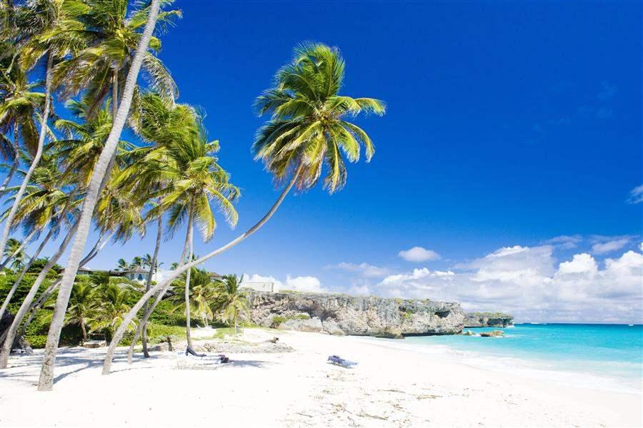 BarbadosBeach2