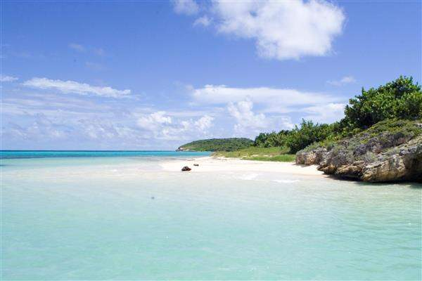 BeachIsland