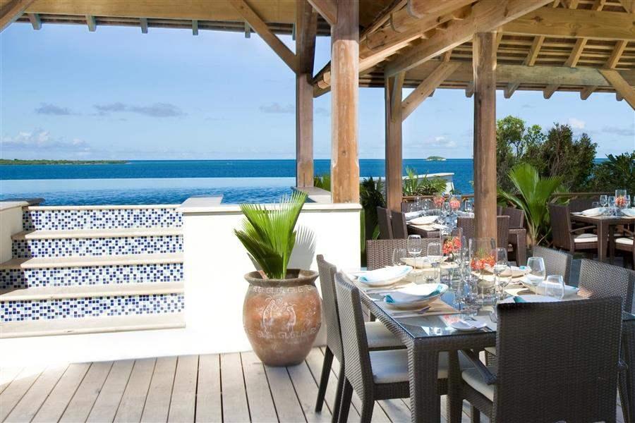ResortRestaurant