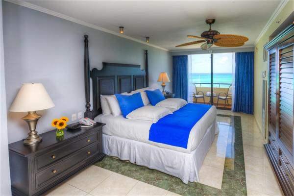 Barcel 243 Aruba All Inclusive Resort Best At Travel