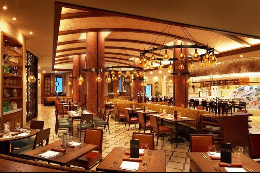 OlivesRestaurant
