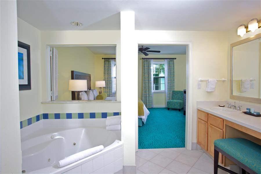 PremiumBathroom