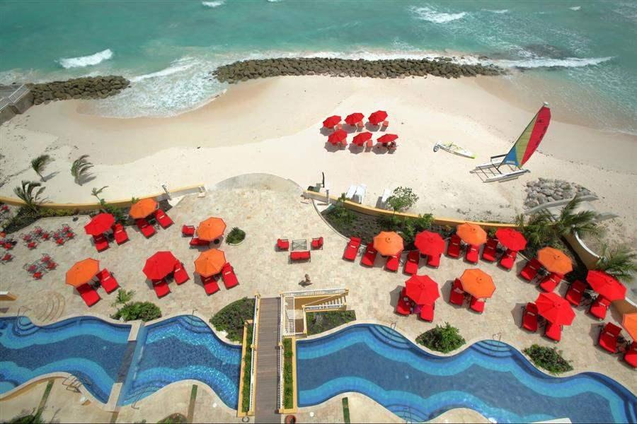 BeachAerial