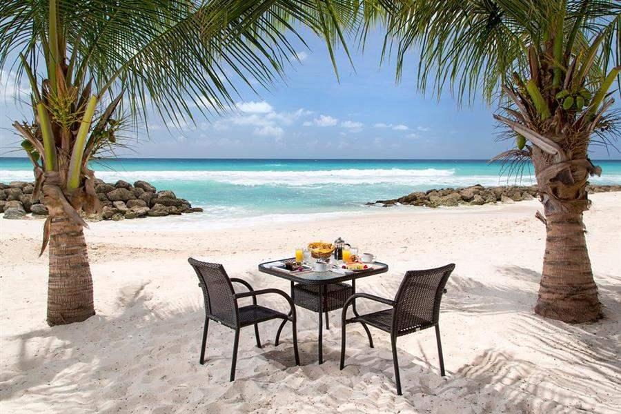BeachBreakfast