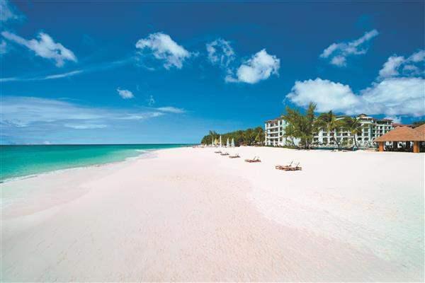 6544fdb188a8 Sandals Resorts – Caribbean Luxury