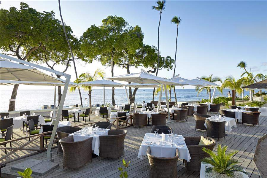 Best Hotels In Barbados For Couples