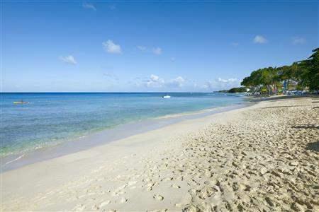 The Houseby Elegant Hotels Beach Day