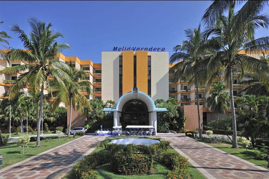 HotelEntrance