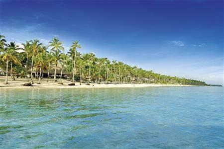 Bavaro Palace Beach