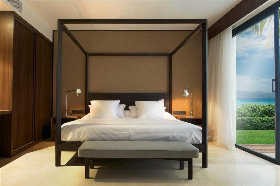 Excellence El Carmen Resort Suite