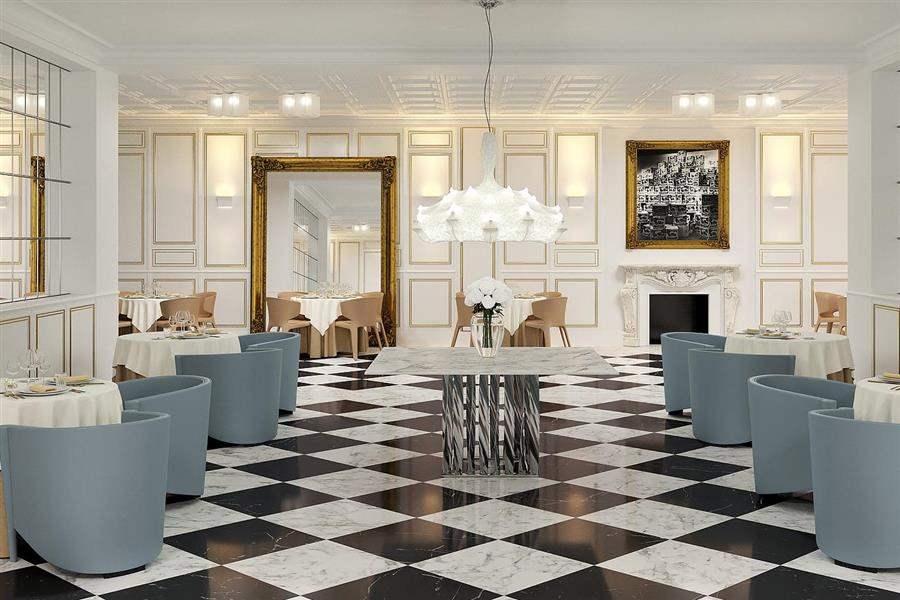 Excellence El Carmen Resort Chez Isabelle