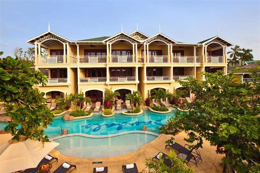 Sandals Royal Caribbean Resort Amp Private Island Best At