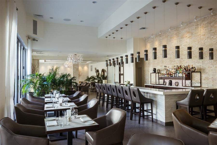 StelleRestaurant