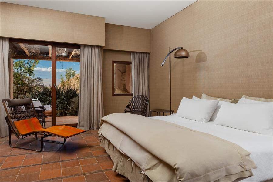 Alto Atacama room 6