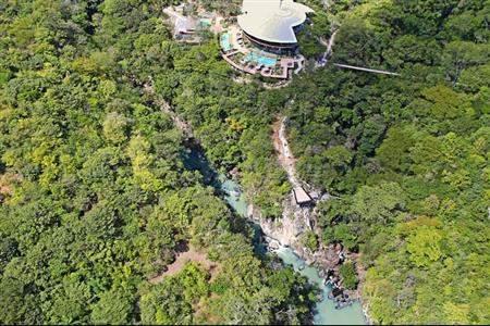 CSA-CostaRica-CostaRica-2000763-RioPerdidoAerial