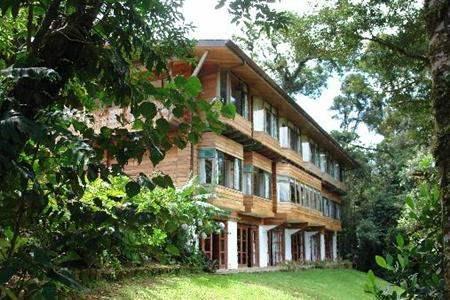 CSA-CostaRica-Monteverde-2000997-TrappFamilyLodge