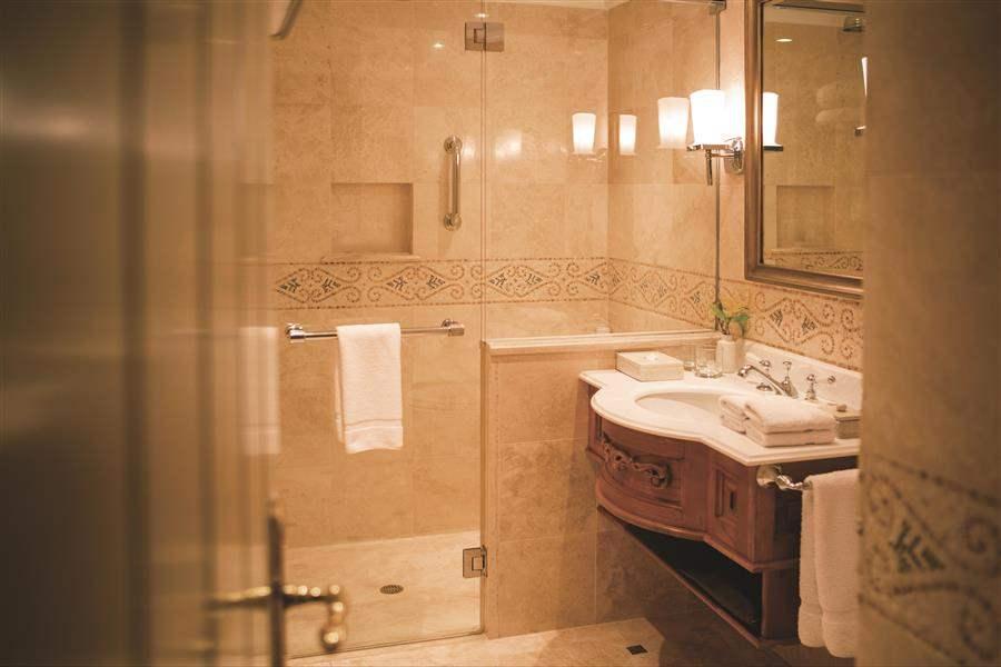 Hotel Monasterio Cusco deluxe