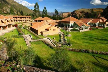 CSA-Peru-Peru-2001012-CAPCSV