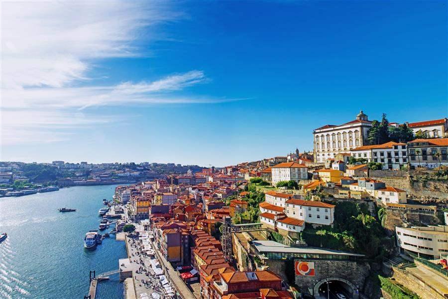 PortugalHeroShot