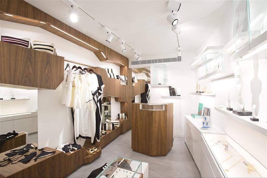 ConceptStore