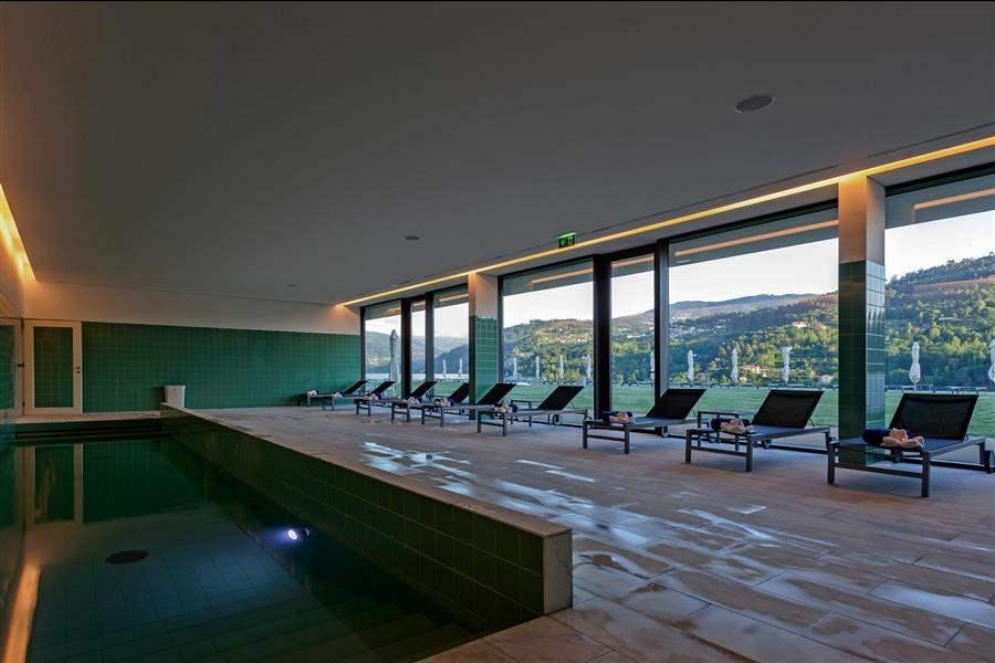 Douro Royal Valley