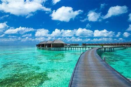 MaldivesVillasGeneric