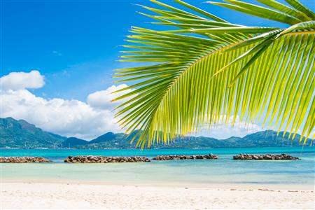 SeychellesView