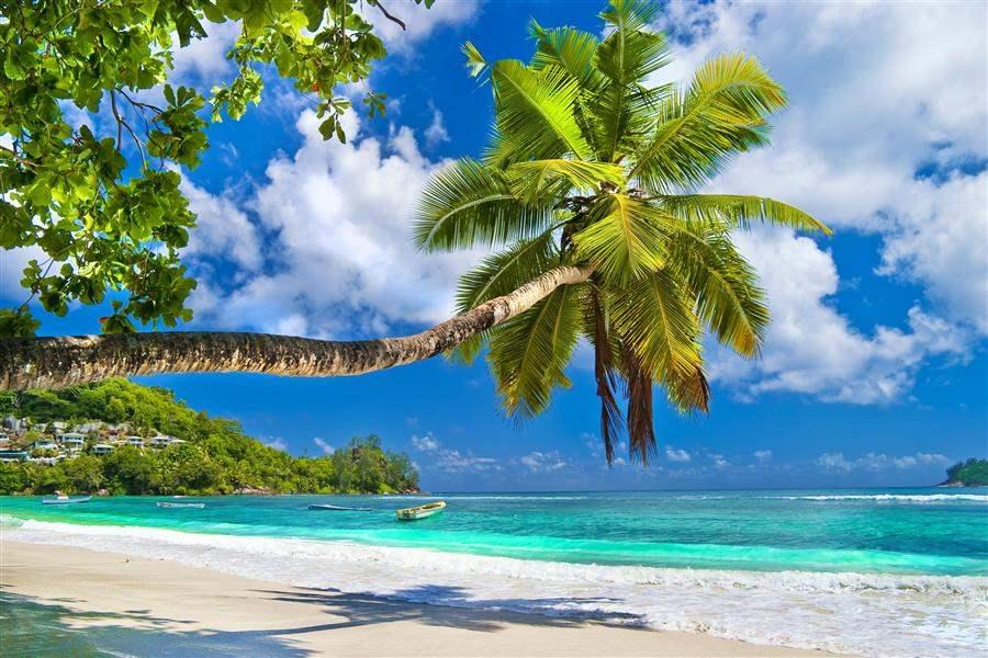 Seychelles_Generic