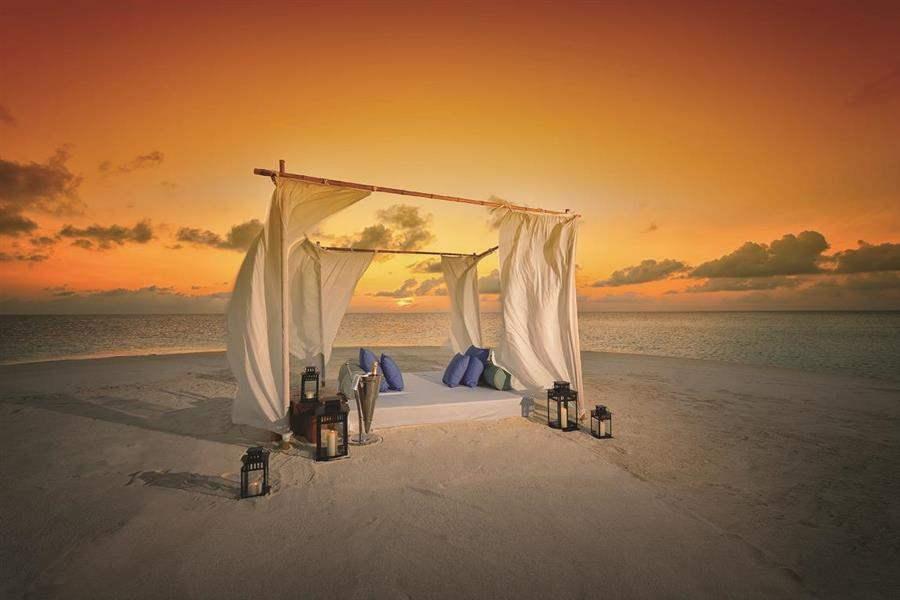 SandbankDinner