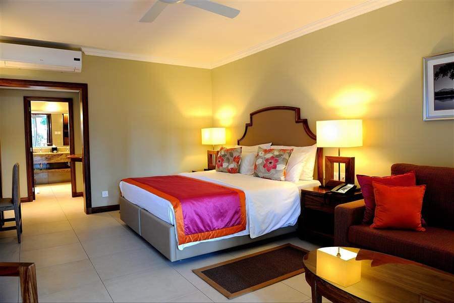 Sands Suites Resort Amp Spa Mauritius Best At Travel