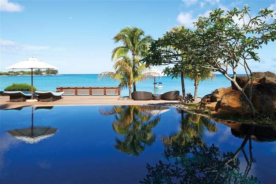 Royal Palm Hotel Swimming Pool