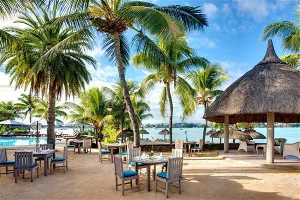 Veranda Grand Baie Hotel & Spa - Mauritius   Best at Travel