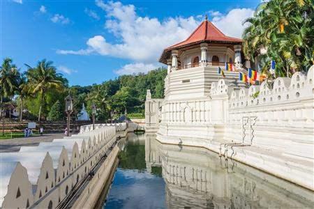 ColonialTourSriLanka