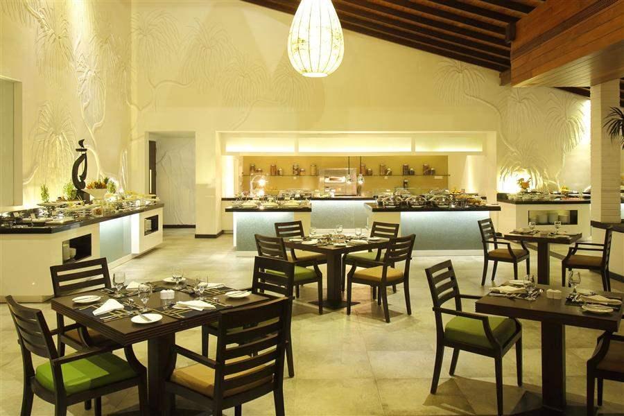 MangroveRestaurant