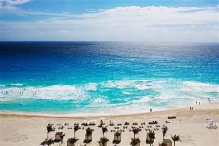 CancunAllInclusive