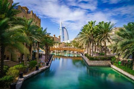 DubaiAllInclusive