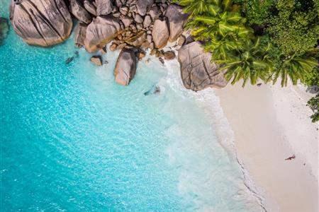 SeychellesAllInclusive