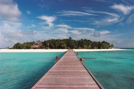 MaldivesLifestyleBanyan