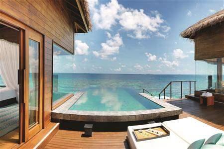 MaldivesLifestyleJumeirah