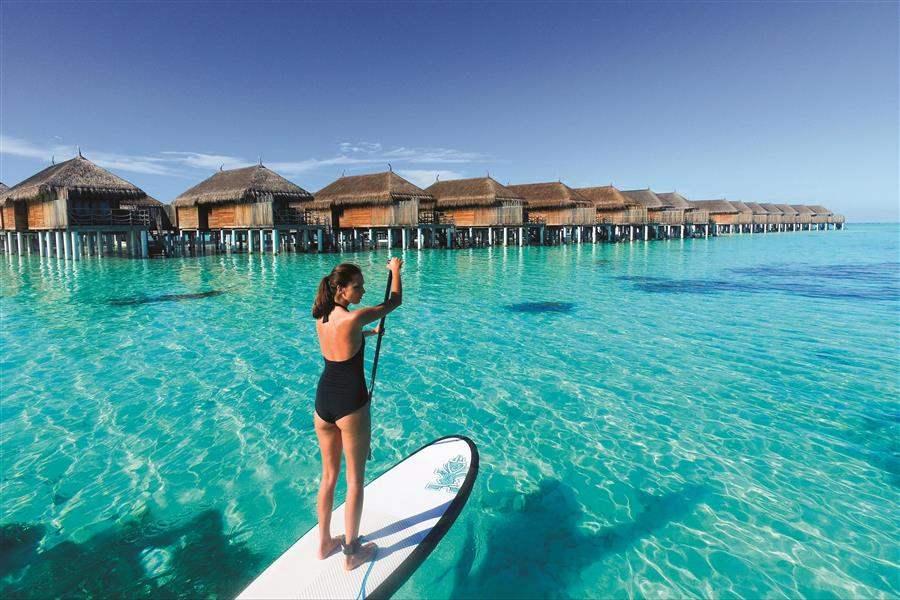 MaldivesLifestyleAllInclusive
