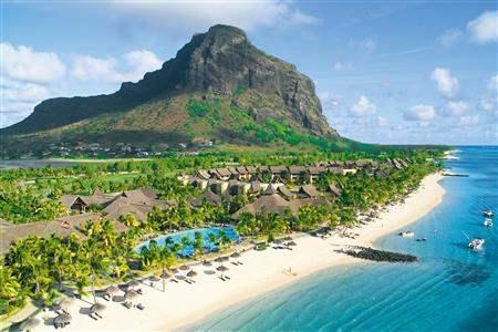 MauritiusLifestyleFamily