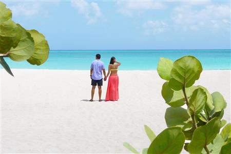 Miami Aruba Twin Centre