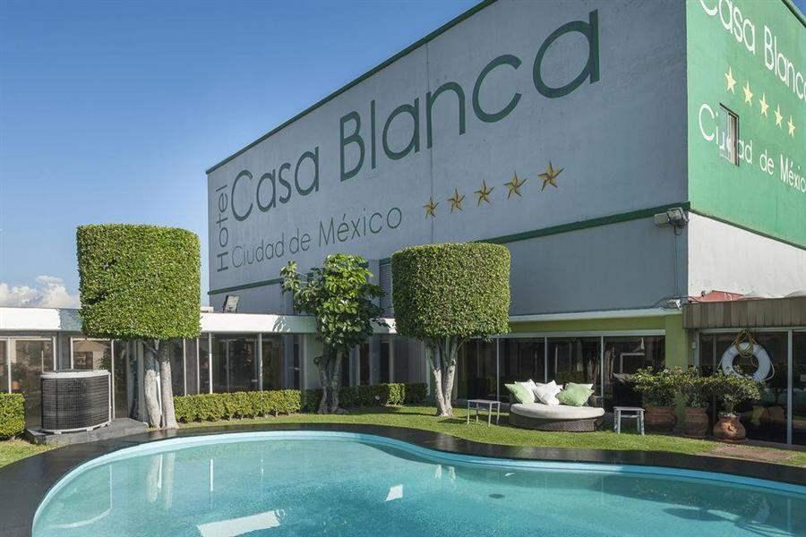 CasaBlancaRooftop