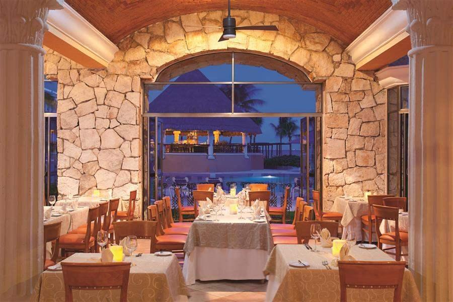AlbatrosRestaurant