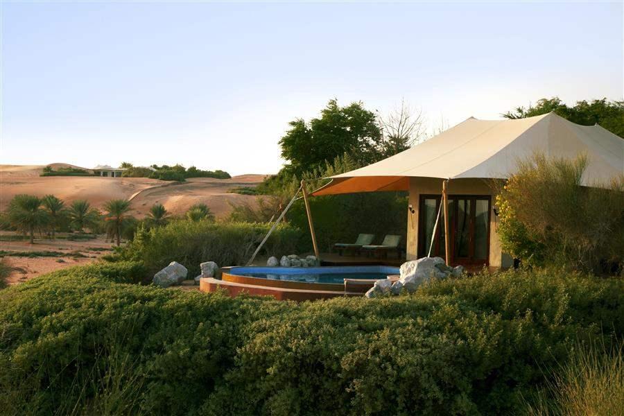 BedouinSuiteExterior
