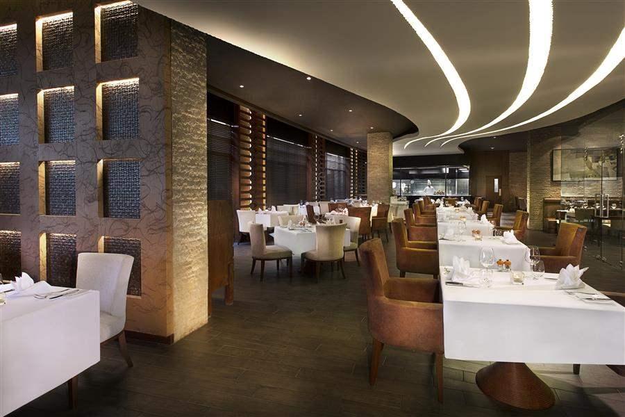 SofitelPalmRestaurant