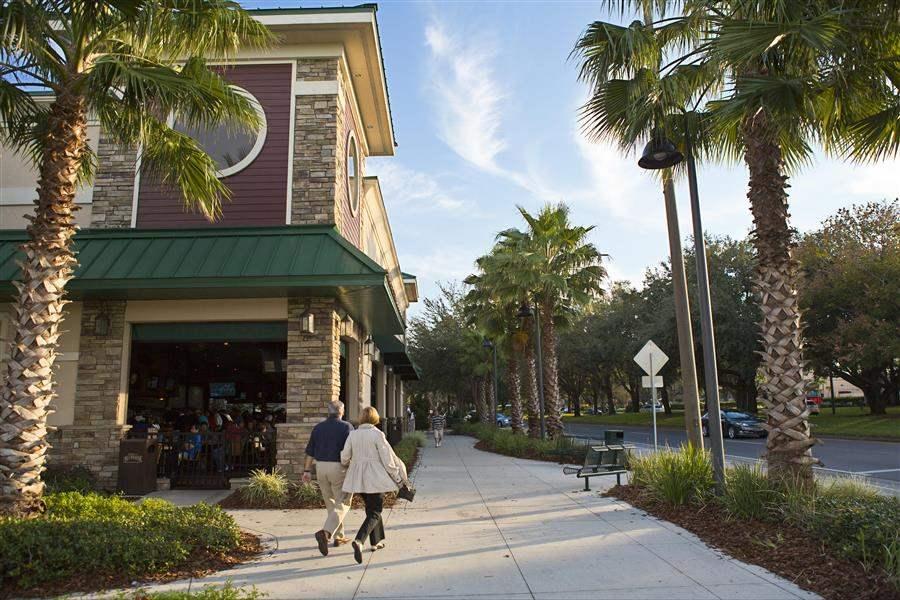 More Orlando Hotels
